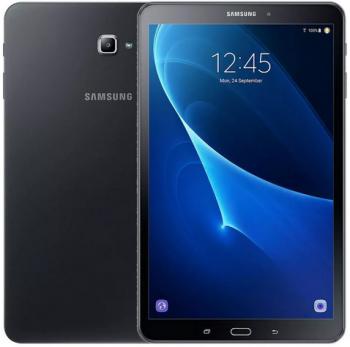2019-06-28 11_57_48-Tablet Samsung Galaxy Tab A 10.1 32GB WiFi Czarny (SM-T580NZKEXEO) - Ceny i opin