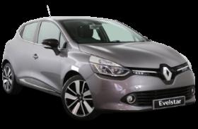 Renault_Clio