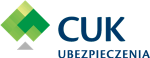 cuk-ubezpieczenia-logo-F594777876-seeklogo.com