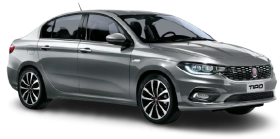 fiat-tipo-ii-sedan-facelifting-1-4-fire-95km-70kw-od-2020-removebg-preview