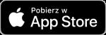iOS-appstore