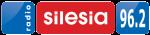 radiosilesia-removebg-preview